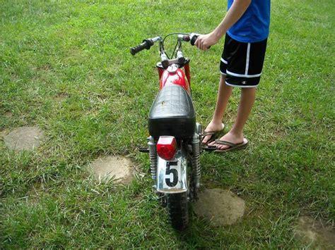 Tangki Bensin Mini Trail 50cc buy honda z50 mini trail 50cc on 2040 motos