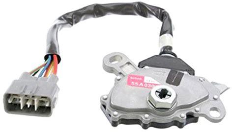 oes genuine gear position sensor  select volvo sv models aftermarket garage