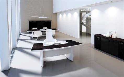 scrivania twist 001 bianca duzzle arco scrivania con cassetti by mascagni design lucci