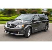 2016 Dodge Caravan Redesign And Release Date Best Car Reviews