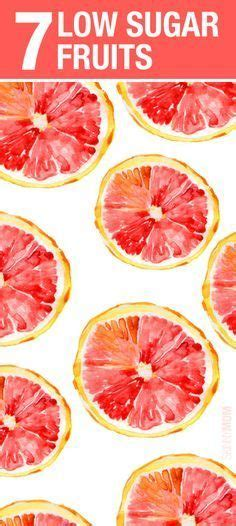 0 sugar fruits 17 best images about cooking with care on