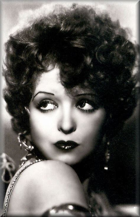 blogs for women in the 20s maybelline story blog maybellines quot it girl quot clara bow