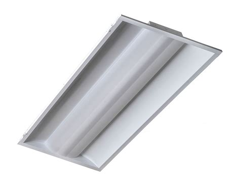 fluorescent light to led conversion kit led lighting troffer conversion kit cuts energy costs