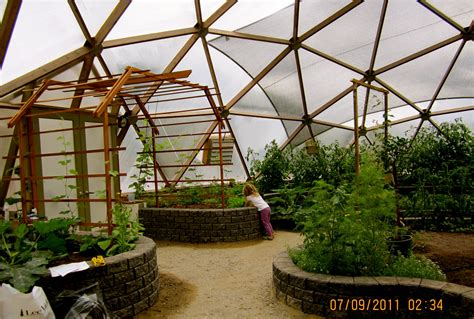 green house plans designs dome greenhouse design www pixshark images