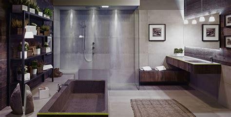 industrial bathroom design industrial design bathroom onyoustore com