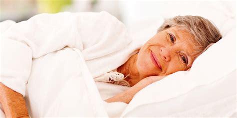 matratzen pflege pflegematratzen und pflege systeme franke matratzen