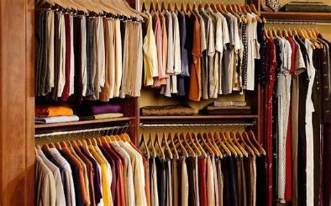 El Closet by Closet Como Verlo Seg 250 N Tus Deseos 237 Culo Publicado