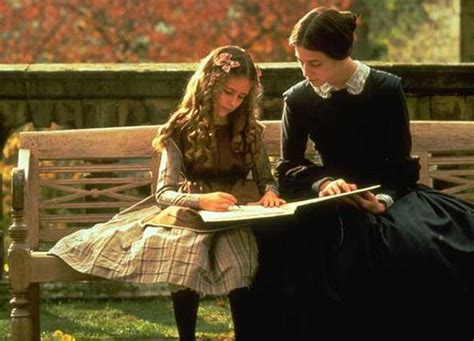 governess theme in jane eyre all about jane eyre rereading jane eyre