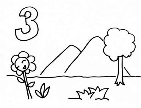 45 Bible Story Coloring Pages Creation Jesus Mary Miracles 7 Days Of Creation Coloring Pages