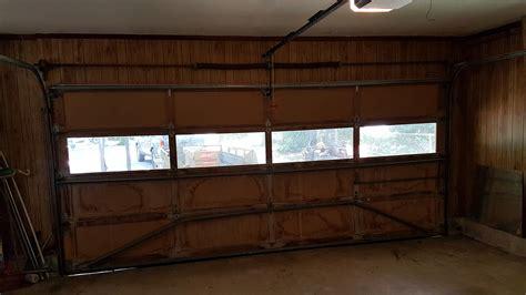 Garage Door Repair Pensacola Blue Water Garage Door Services