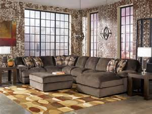 How To Clean A Microfiber Chair Microfiber Sectional Sofas Knowledgebase