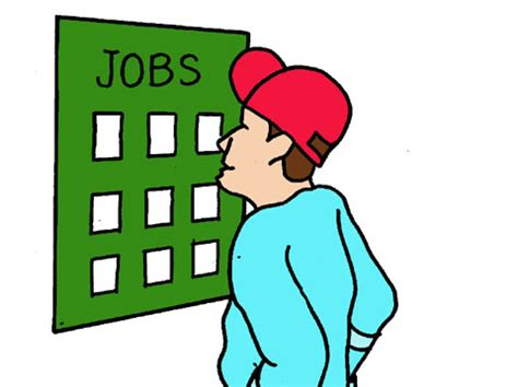 Employment Clip Art Pictures To | employment clipart