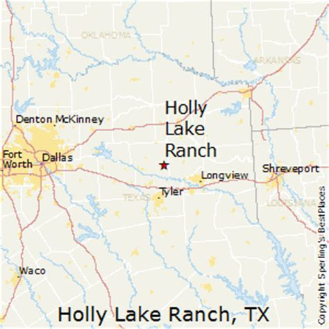 ranch texas map best places to live in lake ranch texas
