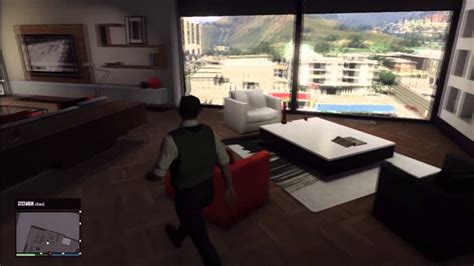 gta 5 best houses to buy gta v buy houses 28 images gta 5 what should you buy strategy prima gta v mods