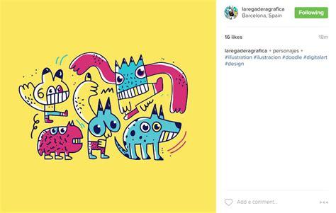 art design hashtags social media hashtags for graphic designers