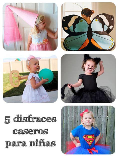 5 disfraces hechos con cartn disfraces caseros 5 disfraces caseros para ni 241 as pequeocio