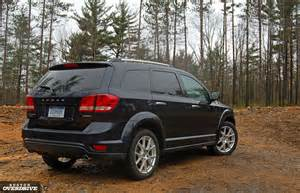 image gallery 2006 dodge journey