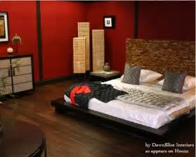 Japanese Bedroom Decor Tips For Achieving An Asian Bedroom Decor Interior