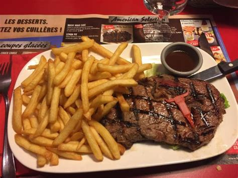 Reserver Buffalo Grill by 20160305 213921 Large Jpg Photo De Buffalo Grill