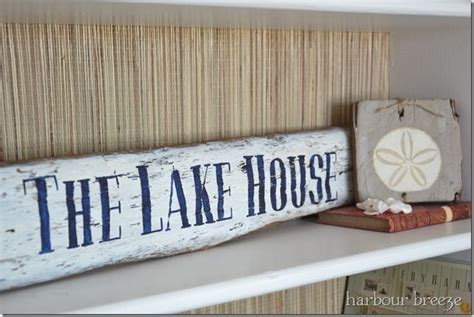 pictures of driftwood house signs best 25 driftwood signs ideas on coastal inspired canvas driftwood and