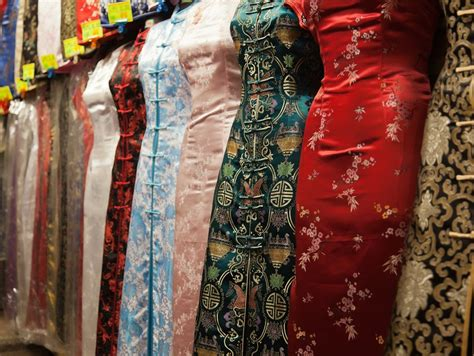 Dress Jumbo Hk Viona Hong Kong Island Tour Tour Hong Kong