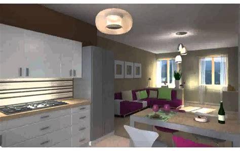 cucina soggiorno unico ambiente cucina salone unico ambiente