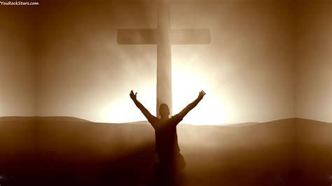 imagenes en hd journey in jesus quot it s about relationship not religion quot