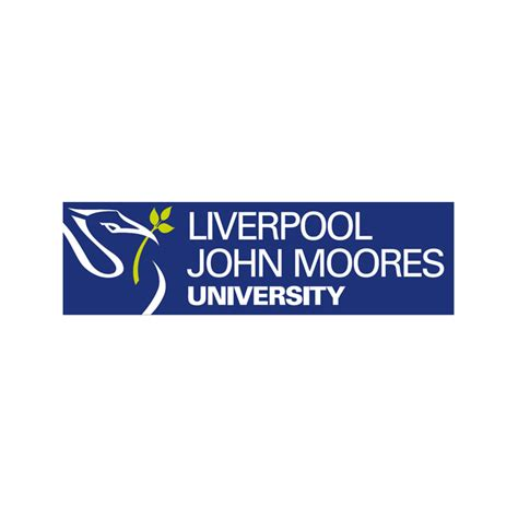 Liverpool Moores Mba World Ranking by Sponsors Educate Awards
