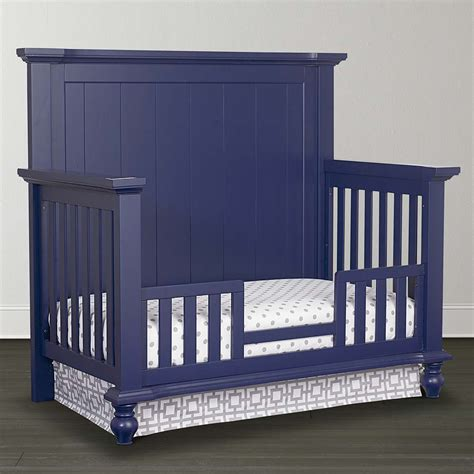 Basset Cribs by Crib Assembly Bassett Creative Ideas Of Baby Cribs