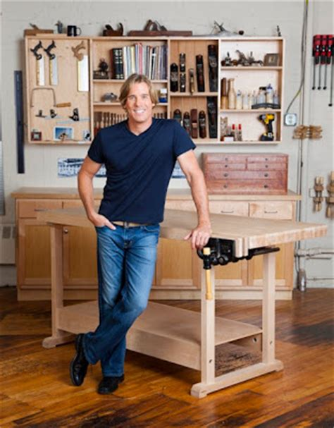 cleveland woodworking times square gossip cut woodworking with mac