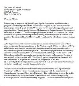 rfp cancellation letter sample sample proposal letter for recruitment letter draft my blog