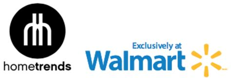 Walmart Gift Card Logo - vote for your favourite walmart hometrends find you could win a gift card