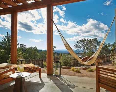 Santa Fe Detox by Join Me At The Four Seasons Santa Fe Resort Spa For My 5