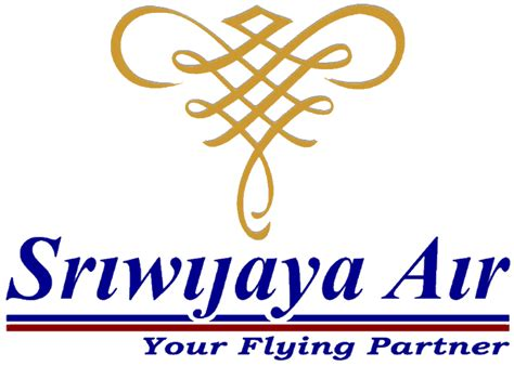 batik air logo png daftar bagasi berbagai maskapai penerbangan jalansanasini