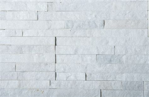 stack stone travertine sandstone bluestone granite stacked stone stone cladding australian slate and stone