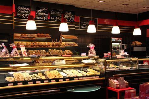 kuchen dresden kuchen werksverkauf dresden appetitlich foto f 252 r sie