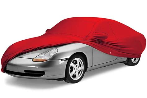 autoanything car covers auto accessories and performance parts from autoanything