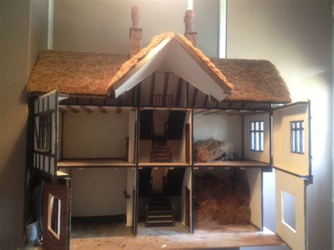 dolls houses for sale for sale houses and shops dolls houses past present