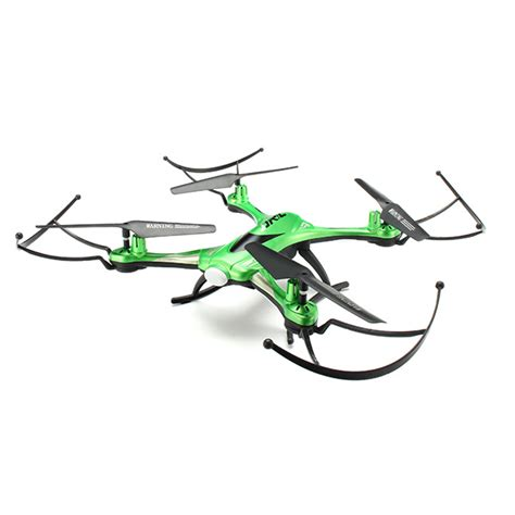 Jjrc H31 Waterproof Headless Mode One Key Return 2 4g 4ch jjrc h31 waterproof headless mode one key return 2 4g 4ch 6axis rc quadcopter rtf cheap drones