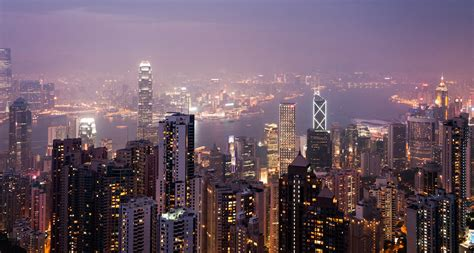 the best digital top digital agencies in hong kong some of the best