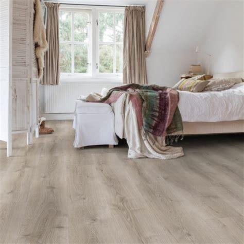 quick step laminate majestic desert oak brushed grey mj3552 quick step laminate