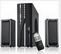 Speaker Simbadda Cst 1800n 2018 2019 lengkap daftar harga speaker aktif simbadda