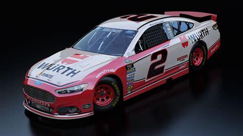 paint scheme preview auto club