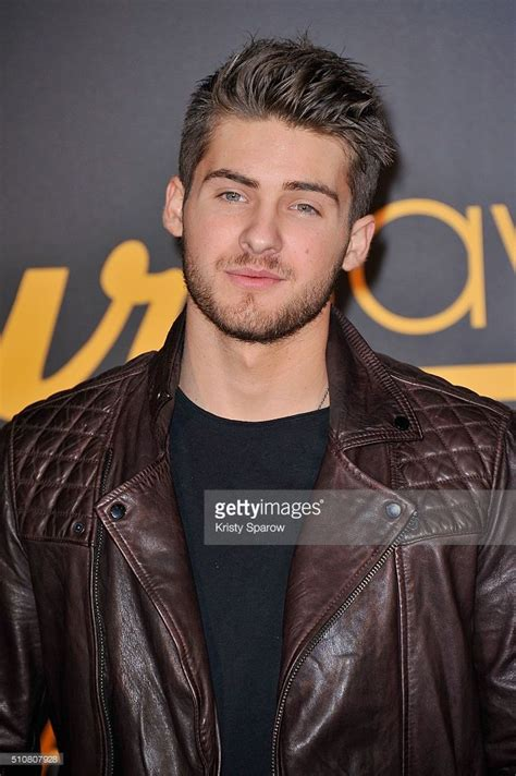 cody christian google cody christian cody christian attends the melty future awards 2016 at le