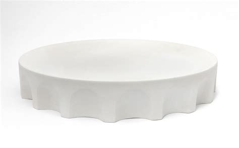 Vicenza Fruit Bowl s coordinato a collection of italian memories by vittorio