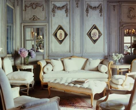 french living room decor home ideas modern home design french interior design ideas