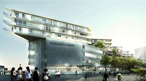 basel wohnungen nuesch development transitlager m 252 nchenstein