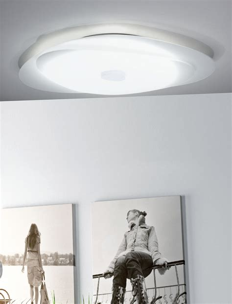 led a soffitto lade da soffitto a led lada da soffitto pirce led