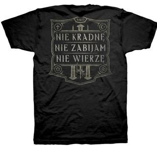 Behemoth Pandemonic Incantatlons 100 Licensed Shirt behemoth nergal black t shirt m l xl official ebay