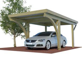 carport konfigurator carportfabrik konfigurator carport selber bauen